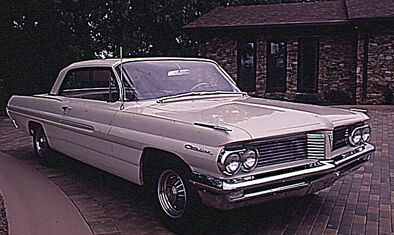 pontiac-catalina-1962a