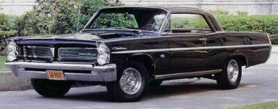 pontiac-catalina-1963a