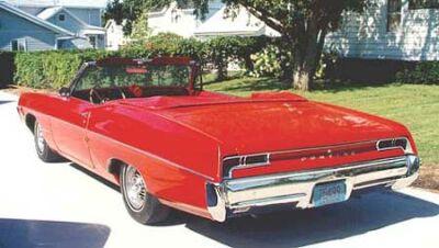 pontiac-catalina-1967a