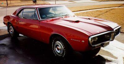 pontiac-firebird-1967a