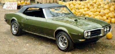 pontiac-firebird-1968a