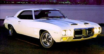 pontiac-firebird-1969a-small