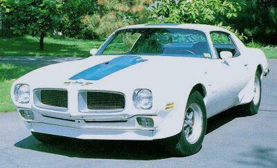pontiac-firebird-1970a