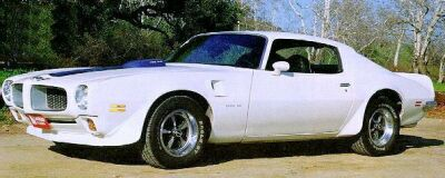 pontiac-firebird-1972a