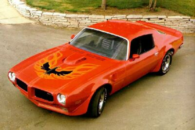 pontiac-firebird-1973a