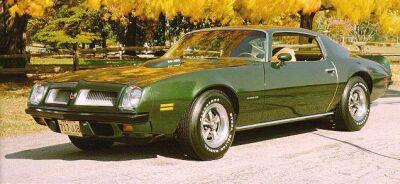 pontiac-firebird-1974a