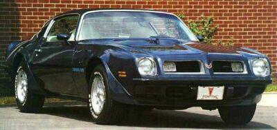 pontiac-firebird-1975a