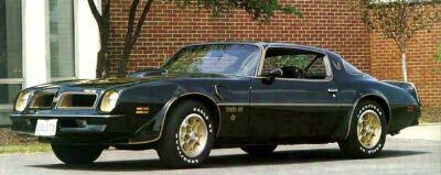 pontiac-firebird-1976a