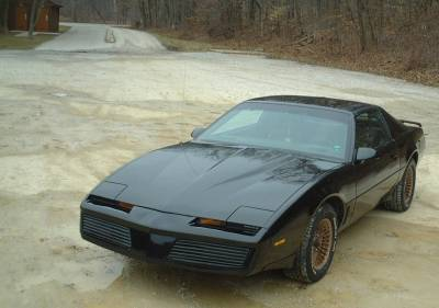 pontiac-firebird-1982a