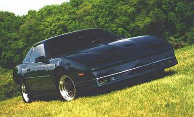 pontiac-firebird-1985a