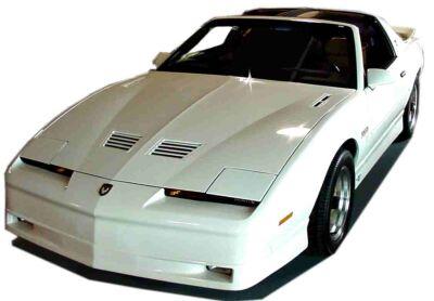 pontiac-firebird-1989a