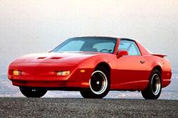 pontiac-firebird-1991a