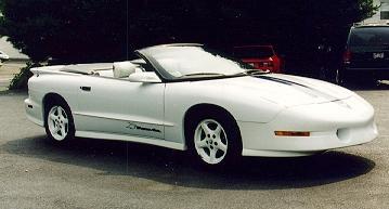 pontiac-firebird-1994a