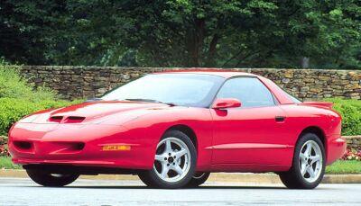 pontiac-firebird-1996a