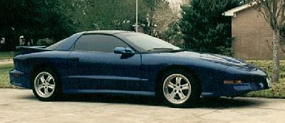 pontiac-firebird-1997a