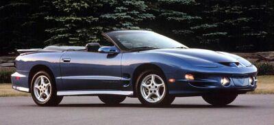 pontiac-firebird-1999a