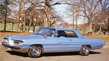 pontiac-grandprix-1962a