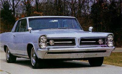 pontiac-grandprix-1963a