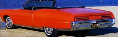 pontiac-grandprix-1967a