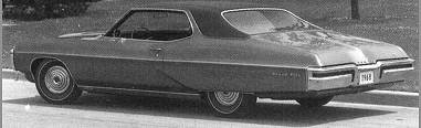 pontiac-grandprix-1968a