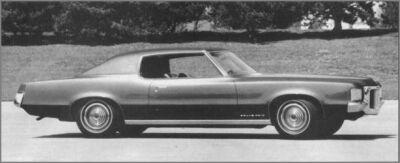 pontiac-grandprix-1969a