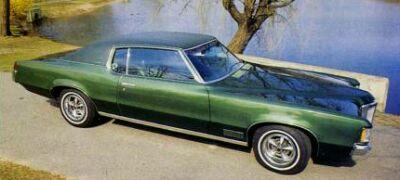 pontiac-grandprix-1970a
