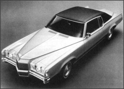 pontiac-grandprix-1971a