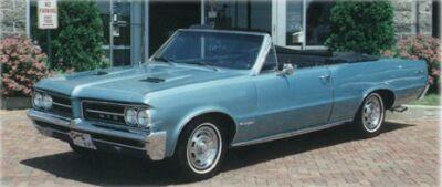 pontiac-gto-1964a