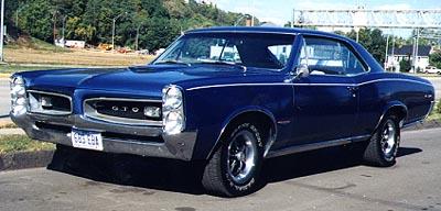 pontiac-gto-1966a