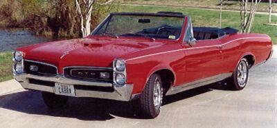 pontiac-gto-1967a