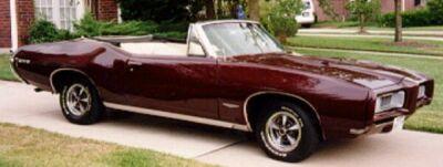 pontiac-gto-1968a
