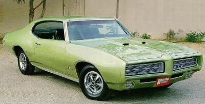 pontiac-gto-1969a