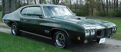 pontiac-gto-1970a