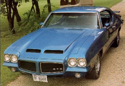 pontiac-gto-1971a