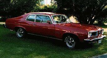 pontiac-gto-1974a